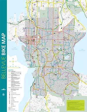 Bike | Choose Your Way Bellevue Kirkland Bus Map on pierce county bus map, newark bus map, riverside bus map, phoenix bus map, rockford bus map, dayton bus map, seattle bus map, bothell bus map, bellevue bus map, long beach bus map, juneau bus map, miami bus map, tucson bus map, santa ana bus map, spokane bus map, tempe bus map, kingman bus map, laval bus map, trenton bus map, capitol hill bus map,